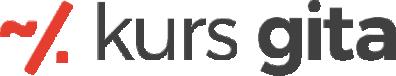 Kurs Gita - logo